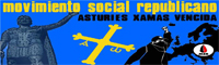 MSR Asturies