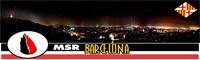 MSR Barcelona