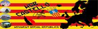 MSR Castellón