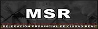 MSR Ciudad Real