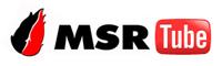 MSR 3tube