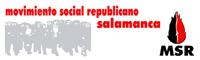 MSR Salamanca