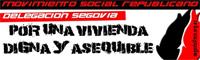 MSR Segovia