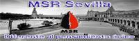 MSR Sevilla