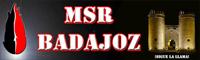 MSR Badajoz